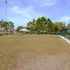 Sheffield Dog Park Oldsmar Fl  022809_00005-1
