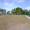 Sheffield Dog Park Oldsmar Fl  022809_00005