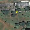 Walter Fuller Complex Dog Park
