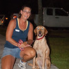 Tailwaggers Candids-13