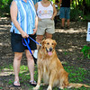 Treasure Coast Kennel Club-102