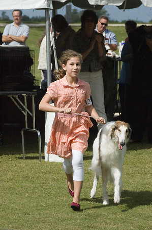 Boca Raton Dog Show-26