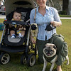 Pug Club of South Florida Picnic :