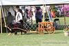 IMG_4516- Opening ceremony- BMDCA2008