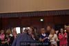IMG_7192- Judge David Denis & WD Breeder/Owner Denise Dean
