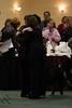 IMG_2184-Hugs from Judge Lori Jodar