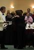 IMG_2183-Hugs from Judge Lori Jodar