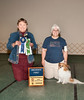 DSC_7938-1 First Place