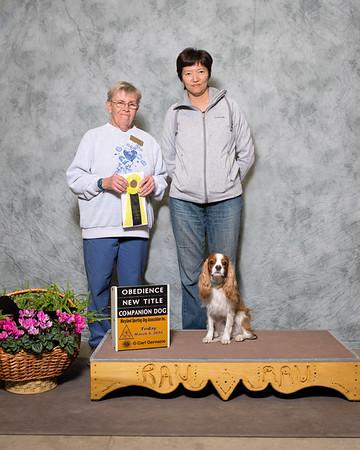 MSDA  - Winners Photos Fri. Mar. 4, 2016