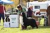 IMG_8355- Alpenspirit Remember Me- Winner's Dog