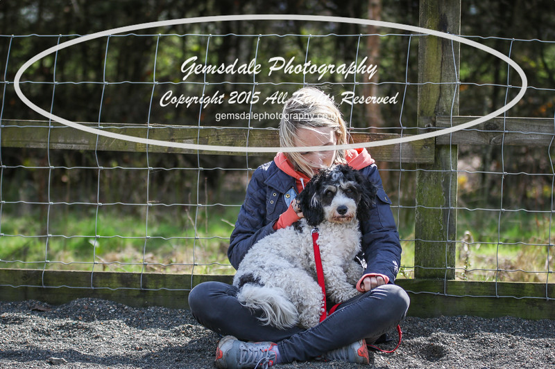 Paws at Play March 25th 2017-5026