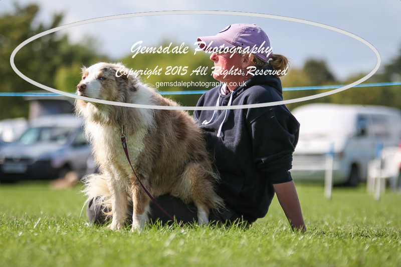 Southdowns Agility 25th September 2016-1041