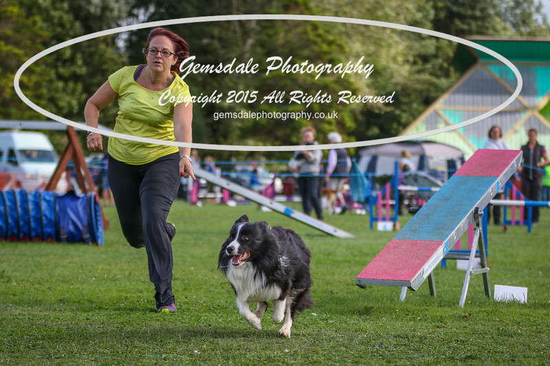 Southdowns Agility 25th September 2016-5019