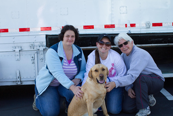 Dog Transport 3-20-14 Moody