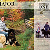 Canine Chronicle Ad 10-2012 (for print in 11-2012) FINAL RGB