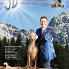 2-13 Dog News Ad JD