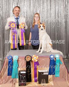 2018-06-08 Silkenfest Win Photos