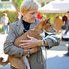 Dog Show : 3 galleries with 448 photos