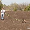 DFW_03-03-2012_Cody_1