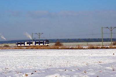 2010-12-25_2259