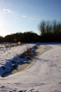 2010-12-25_2263