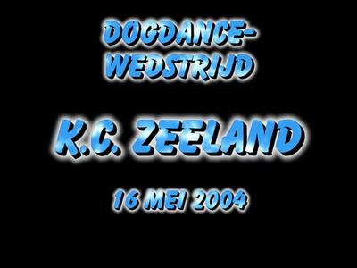 2004_05_16_KC Zeeland