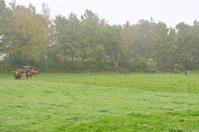 2011-10-01_7440