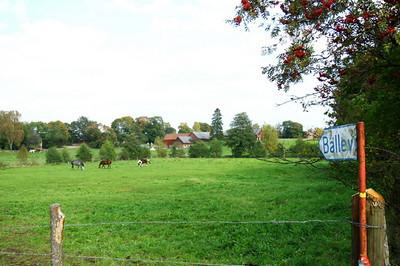 2011-09-25_7249