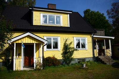 2011-09-25_7230
