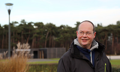 2013-12-28-Hans_0786