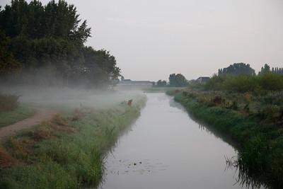 2013-08-15_9575