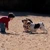 2009-01-18.Carson Throwing the Ball.231-121