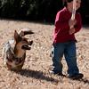 2009-01-18.Carson Throwing the Ball.211-118