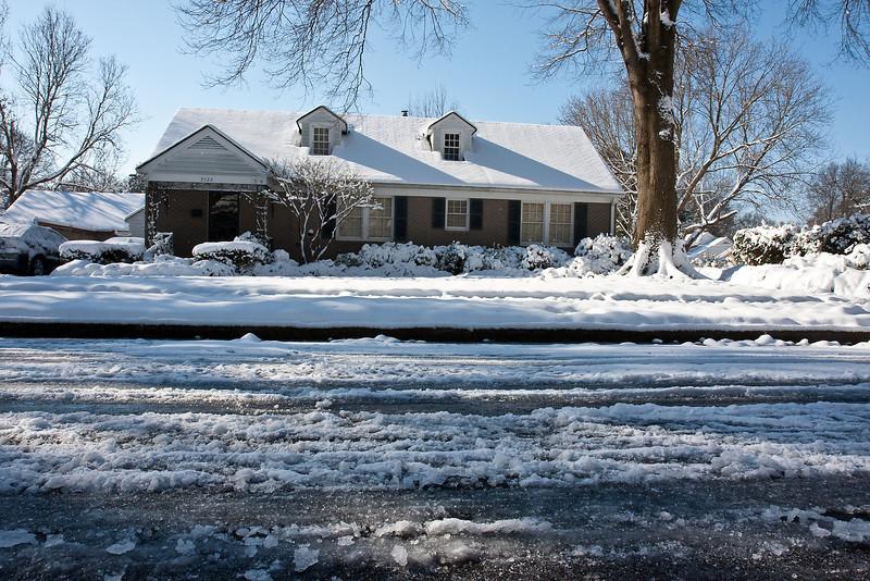 2009-03-01.more snow.123-49