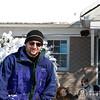2009-03-01.more snow.187-56