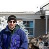 2009-03-01.more snow.174-54