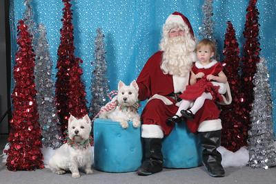 Dogaholics Santa 2013 150