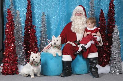 Dogaholics Santa 2013 151