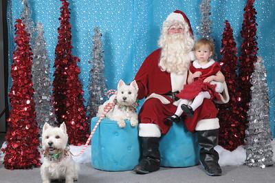 Dogaholics Santa 2013 153