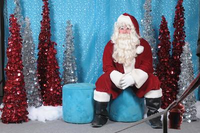 Dogaholics Santa 2013 148