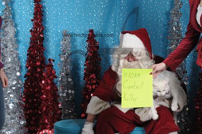 Dogaholics Santa 2013 Sunday 085