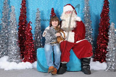 Dogaholics Santa 2013 343
