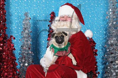 Dogaholics Santa 2013 399