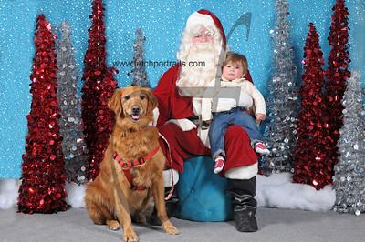 Dogaholics Santa 2013 220