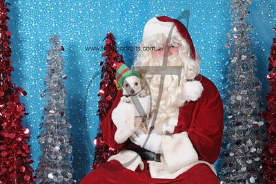 Dogaholics Santa 2013 289