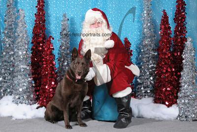 Dogaholics Santa 2013 296