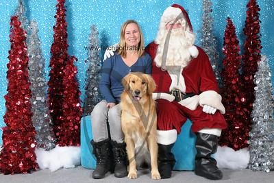 Dogaholics Santa 2013 183