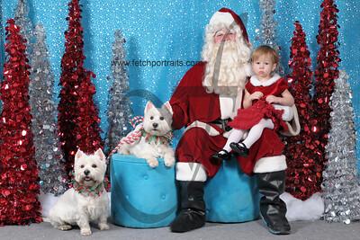 Dogaholics Santa 2013 149