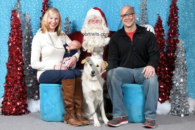 Dogaholics Santa 2013 206