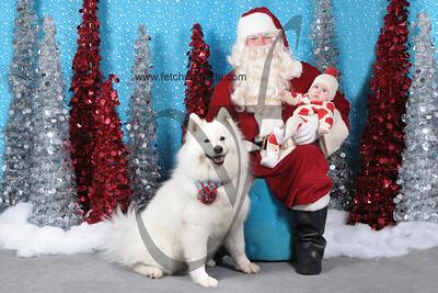 Dogaholics Santa 2013 367